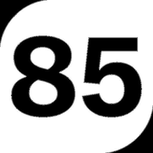 85 Audio